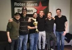 DiDo-Sieger März 2019
