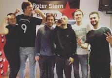 DiDo-Sieger-November-2019