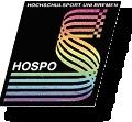 logo_hospo