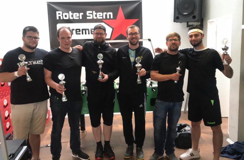 3. RSB BRTFV-Tour 2019 (DTFB-Challenger OD)